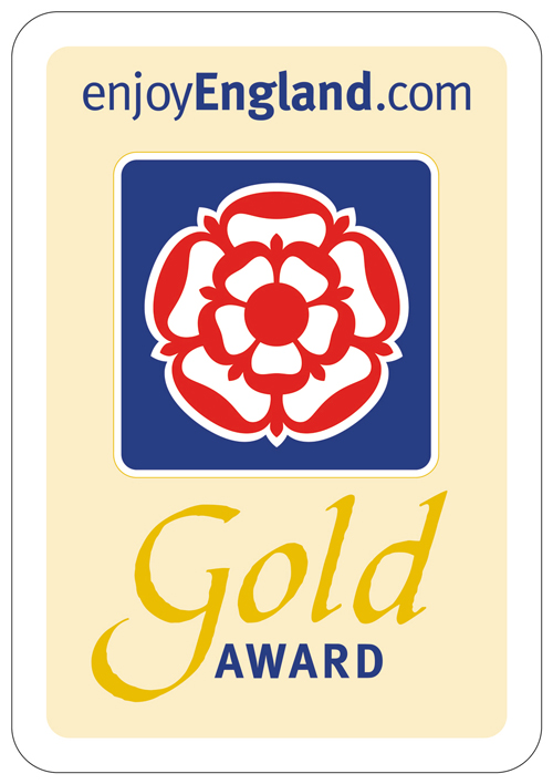 Enjoy-England-gold-award-logo
